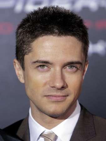 topher grace - topher-grace Photo