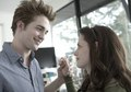 wow - twilight-series photo