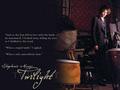wow - twilight-series photo