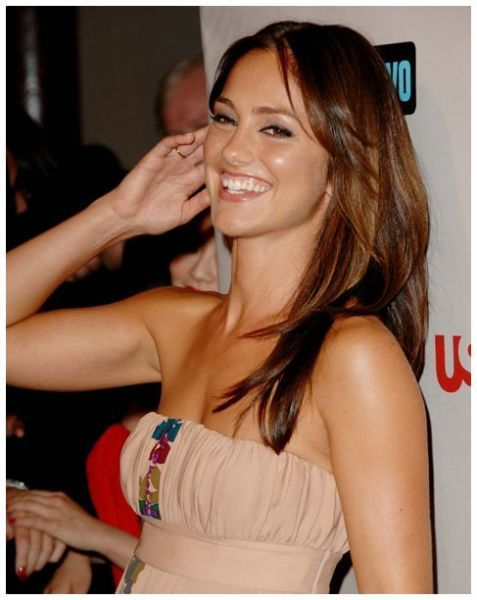 Marissa Cooper 07-20-08-NBC-Universal-2008-Press-Tour-All-Star-Party-minka-kelly-3326545-477-600