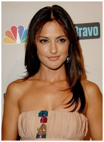 07-20-08: NBC Universal 2008 Press Tour All-Star Party