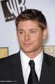 11th Annual Critics Choice Awards - jensen-ackles photo