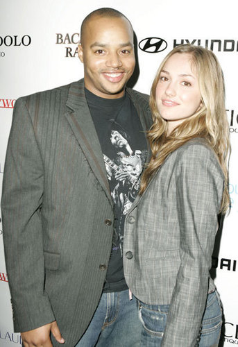 12-12-04:- Hollywood Life's 4th Annual Breakthrough of the 年 Awards