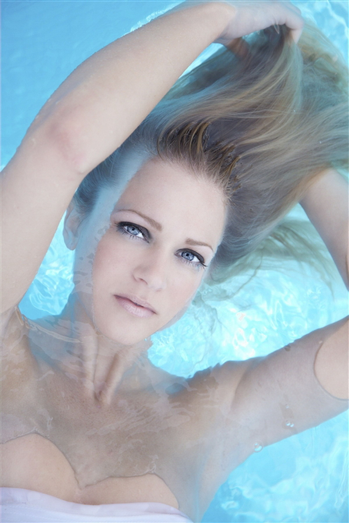 A.J. Cook - Photos