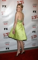 Alexandra Breckenridge at the premiere of Dirt ,Season two - alexandra-breckenridge photo