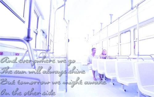 Anne in ER - Anne Dudek Image (2582535) - Fanpop