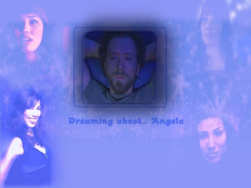 angela and jack relationship