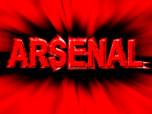 Arsenal images Arsenal HD wallpaper and background photos