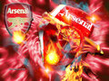 Arsenal - arsenal wallpaper