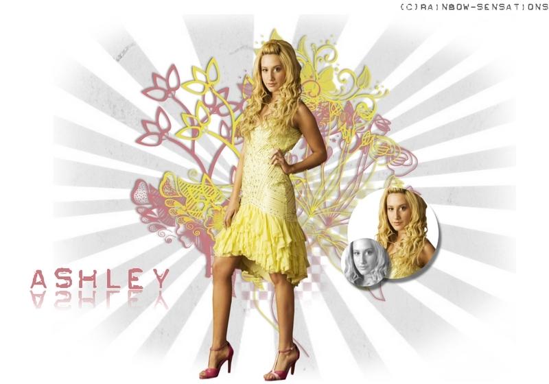 Ashley fan art - Page 2 Ashley-Tisdale-ashley-tisdale-3327798-800-560