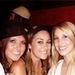 Audrina, Lauren and Whitney<3