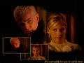 BUFFY & SPIKE SEASON 7