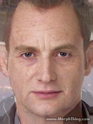 Old Dan