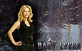 Baby Lyssa - dog-the-bounty-hunter photo