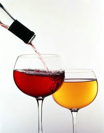bir & Wine