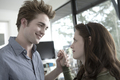 Bella & Edward 4eva - twilight-series photo