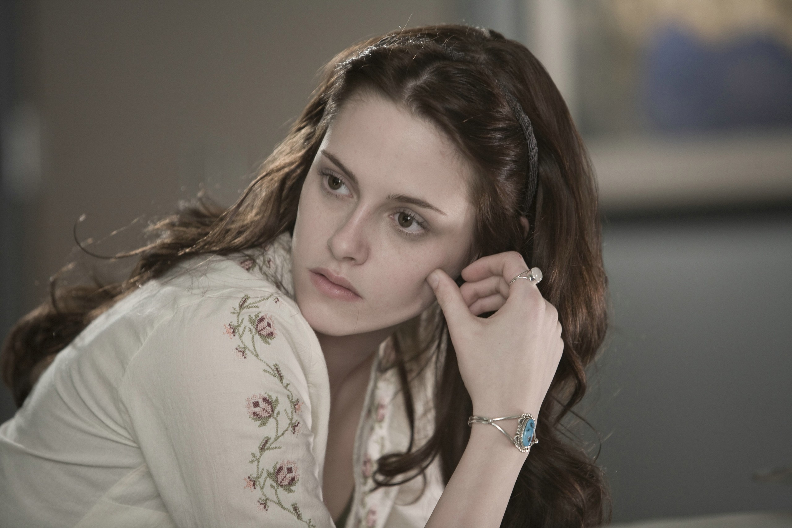 Bella Stills HQ