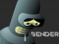 Bender Sad