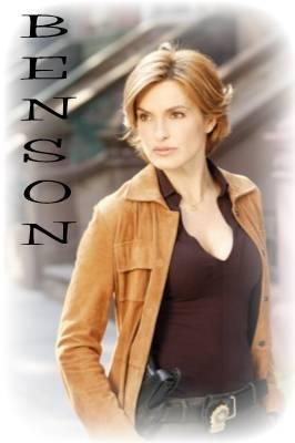 Benson 2.0