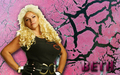 Beth - dog-the-bounty-hunter photo