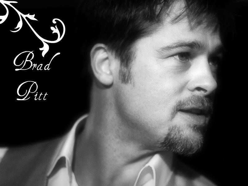 Brad Pitt Photos, Brad Pitt Wallpapers, Brad Pitt Galleries - 21816529