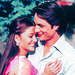 Bride And Prejudice - bride-and-prejudice icon