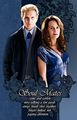 Carlisle & Esme Cullen - twilight-series photo