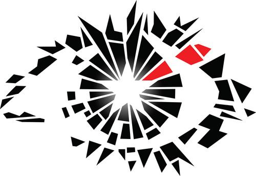 Celeb Big Brother UK 2009