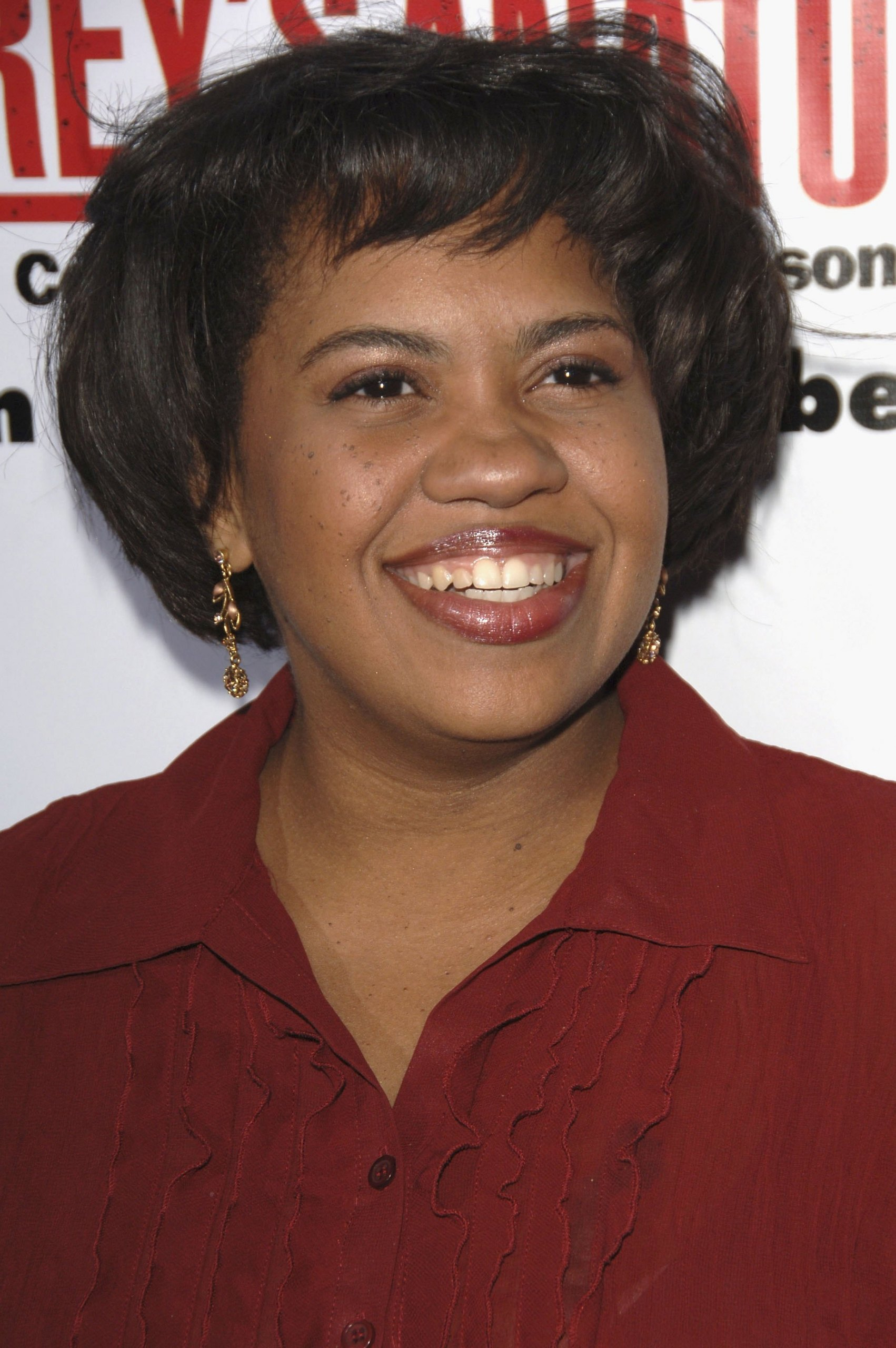 chandra wilson taillechandra wilson husband, chandra wilson wikipedia, chandra wilson instagram, chandra wilson, chandra wilson height, chandra wilson twitter, chandra wilson family, chandra wilson leaving grey anatomy, chandra wilson sex and the city, chandra wilson imdb, chandra wilson cosby show, chandra wilson interview, chandra wilson biography, chandra wilson größe, chandra wilson net worth, chandra wilson weight, chandra wilson taille, chandra wilson daughter illness, chandra wilson marito, chandra wilson weight and height