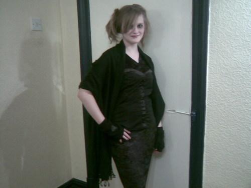Claire's ハロウィン