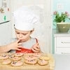 Cooking images Cooking photo