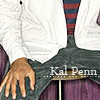 Kal Penn photo probably containing a well dressed person titled Crotch icons