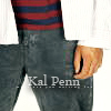 Kal Penn фото possibly containing bellbottom trousers, flannel, and a чино titled Crotch Иконки