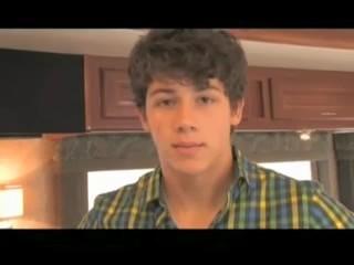 Cute Nick foto-foto