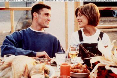 David and Donna