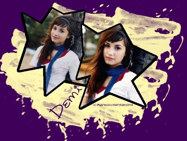 تصاميم لديمي لوفاتو كووووووووووول Demi-Lovato-demi-lovato-3327708-599-454