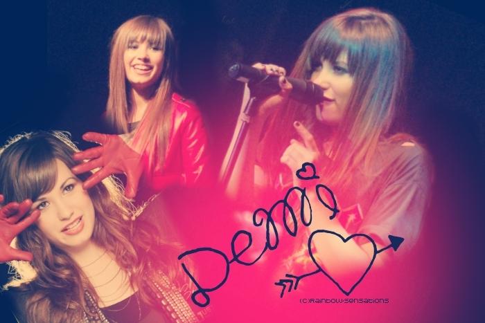 تصاميم لديمي لوفاتو كووووووووووول Demi-Lovato-demi-lovato-3327709-700-467