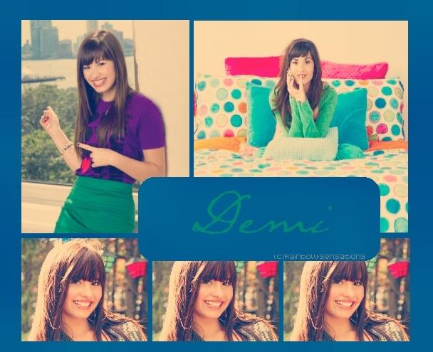 تصاميم لديمي لوفاتو كووووووووووول Demi-Lovato-demi-lovato-3327711-608-495
