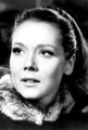 Diana Rigg / Tracy Bond