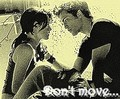 Dont move - twilight-series photo