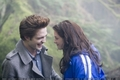 Edward + Bella - twilight-series photo