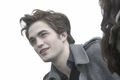 Edward Cullen<3 Robert Pattinson<3 - twilight-series photo