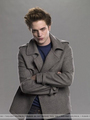 Edward - Still. - twilight-series photo