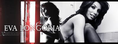 Eva Longoria - eva-longoria fan art