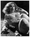 Fay Wray 3