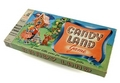 Game Box from 1949 Original Candy Land - candy-land photo