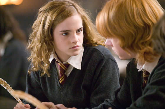 Goblet of fire hermione granger photo 3357829 fanpop - Hermione granger and the goblet of fire ...