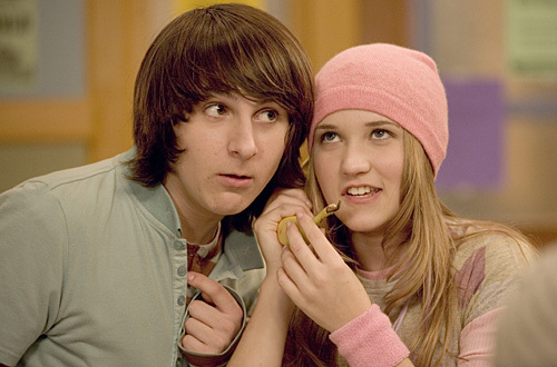 hannah montana and oliver Hannah montana was the lead protagonist of hannah montana, and its movie, hannah montana: the movie, as well as a long line of its book series franchise, and video games.