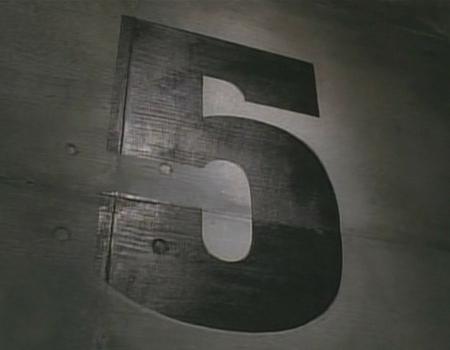 In Level 5