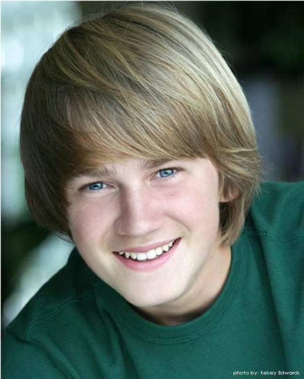 jason dolley instagram